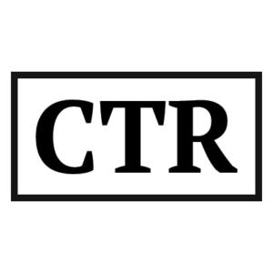 Article on women's healthcare   Rocky Mountain OB-GYN   Colorado Times Recorder logo