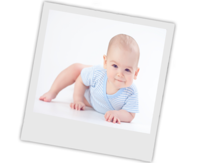 share you baby photo with Rocky Mountain OB-GYN