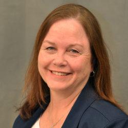 Dr. Corinne Dix