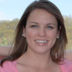 Dr. Jennifer Pitotti, Obsetrician & Gynecologist