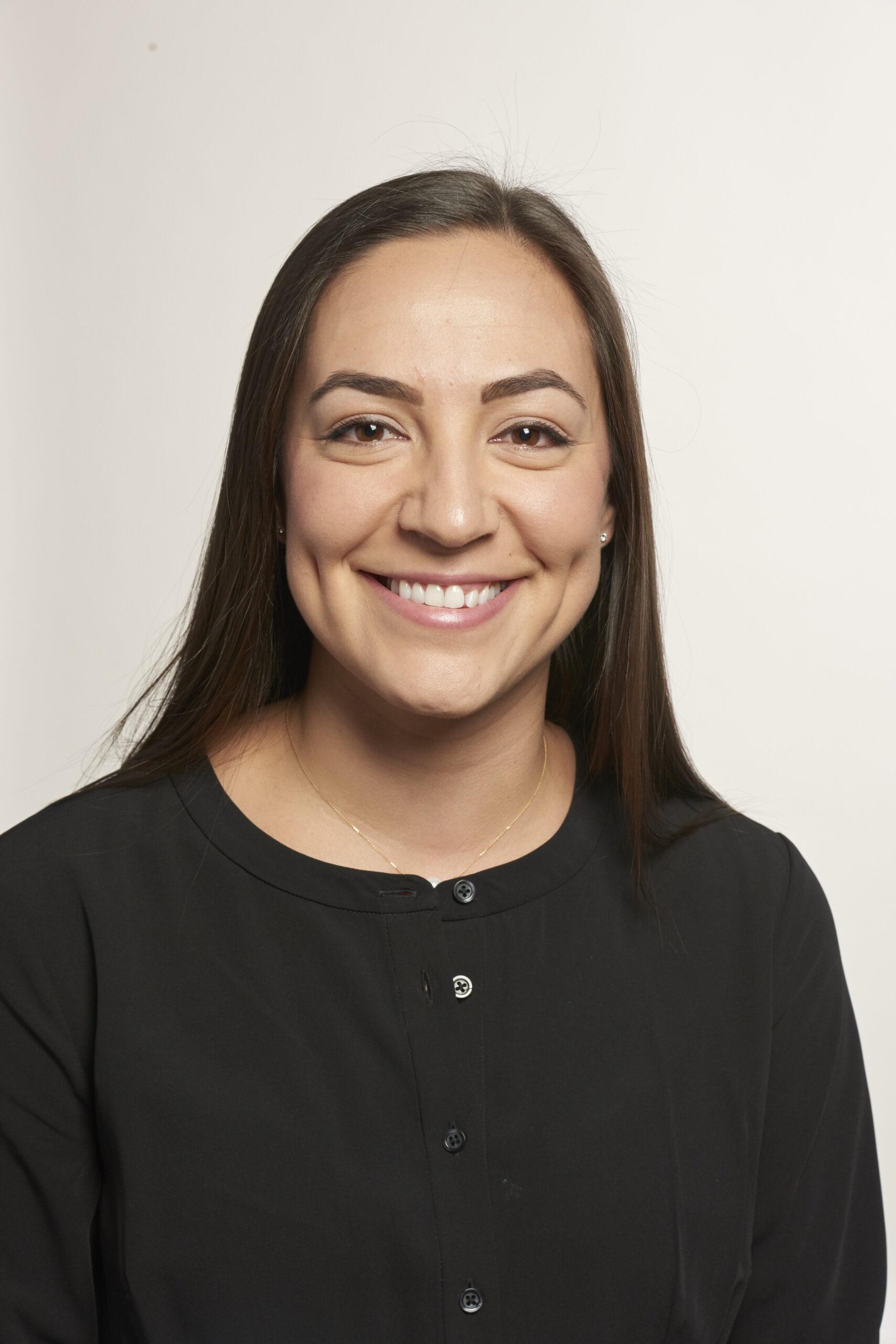 Dr. Alicia Carranza | Rocky Mountain OB-GYN