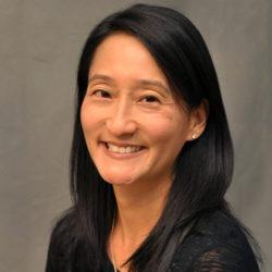 Dr. Yuko D'Ambrosia, OB-GYN